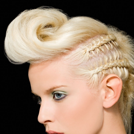 updo-3_450x450_acf_cropped