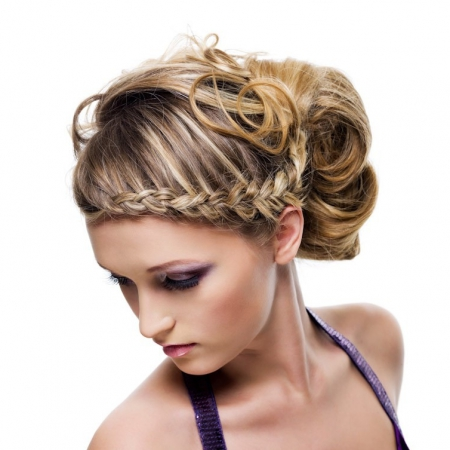 updo-5_450x450_acf_cropped