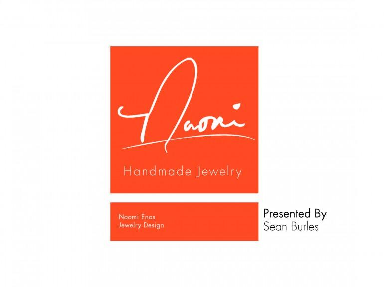 NME Jewelry Design Cover photo